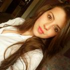 Giselle Reis (Estudante de Odontologia)