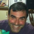 Dr. Vinicius Pinheiro (Cirurgião-Dentista)