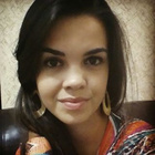 Dra. Isabelli Palhano (Cirurgiã-Dentista)