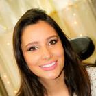 Dra. Sarah Barros de Oliveira Assunção Rocha (Cirurgiã-Dentista)