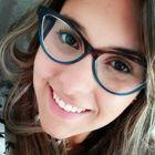 Dra. Juliana Cortez Costa (Cirurgiã-Dentista)