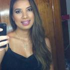 Dra. Jamylle Queiroga (Cirurgiã-Dentista)