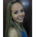 Polyana M. Alcântara (Estudante de Odontologia)