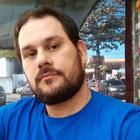 José Neto (Estudante de Odontologia)