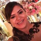 Maria Neiliane Vitor Lima (Estudante de Odontologia)