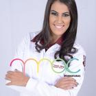 Camila Nóbrega Diniz (Estudante de Odontologia)