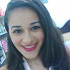 Izabel Cristina (Estudante de Odontologia)