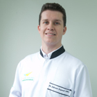 Dra. Jeferson Zagonel Filho (Cirurgiã-Dentista)