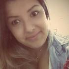 Graziele Rodrigues (Estudante de Odontologia)