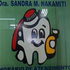 Dra. Sandra Consultório (Cirurgiã-Dentista)