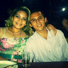 Mirella Kellyn Viana Alfaia de Souza (Estudante de Odontologia)