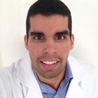 Dr. Filipe Faridi (Cirurgião-Dentista)