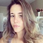 Ana Paula de Oliveira Mantovani (Estudante de Odontologia)
