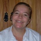 Dra. Magda Aparecida Bergamin Polito (Cirurgiã-Dentista)