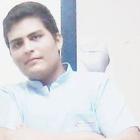 Oberdan Cunha (Estudante de Odontologia)