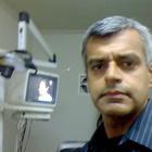 Dr. Plauto J Carv (Cirurgião-Dentista)