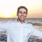 Dr. Hudson Oliveira Silva (Cirurgião-Dentista)