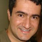 Dr. Áureo Mendes (Cirurgião-Dentista)