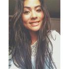 Anri Obara (Estudante de Odontologia)