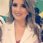 Mônica Tavares Silvério (Estudante de Odontologia)