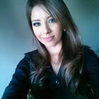 Bruna Fonseca (Estudante de Odontologia)