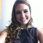 Sarah Luna (Estudante de Odontologia)