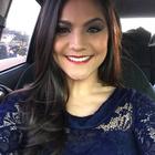 Dra. Camille Pinheiro da Cunha Bragança (Cirurgiã-Dentista)