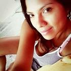 Karla Rantes (Estudante de Odontologia)