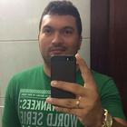 Dr. Elton Fernades (Cirurgião-Dentista)