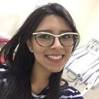 Dra. Idylla Silva Rares Goudard (Cirurgiã-Dentista)