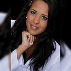 Janaina Pokrajac (Estudante de Odontologia)