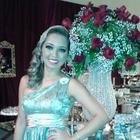 Dra. Jéssica Késia Santos de Andrade (Cirurgiã-Dentista)