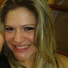 Beatriz Melo Gonçalves Rodrigues (Estudante de Odontologia)