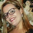 Dra. Closs Patricia (Cirurgiã-Dentista)