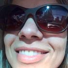 Dra. Juliana Valente (Cirurgiã-Dentista)