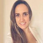 Dra. Marcela de Santi (Cirurgiã-Dentista)