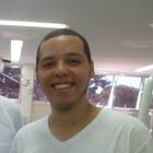 Vinicius Rodrigues Apolinario (Estudante de Odontologia)