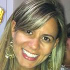 Dra. Juliana Gomes Daltro Murta (Cirurgiã-Dentista)