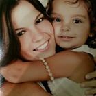 Dra. Monique Moraes Nassar (Cirurgiã-Dentista)