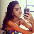 Raquel Boaventura (Estudante de Odontologia)