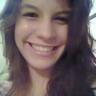 Ana Emanuela Cisne de Lima (Estudante de Odontologia)