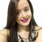 Kattyélen Farias (Estudante de Odontologia)