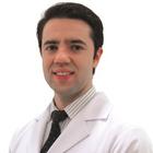 Dr. Valter Vinícius Alves de Souza (Cirurgião-Dentista)