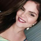 Dra. Amanda Matos (Cirurgiã-Dentista)