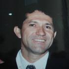 Dr. Raimundo Nonato de Freitas Junior (Cirurgião-Dentista)