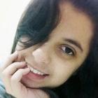 Ana Laura Bizeli (Estudante de Odontologia)