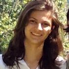 Juliana Rodrigues (Estudante de Odontologia)