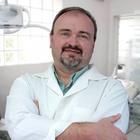 Dr. José Carlos Wagnitz (Cirurgião-Dentista)