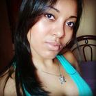 Michelle de Oliveira Carvalho (Estudante de Odontologia)