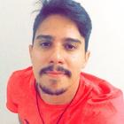 Dr. Eujácio Fernandes Cardoso Júnior (Cirurgião-Dentista)